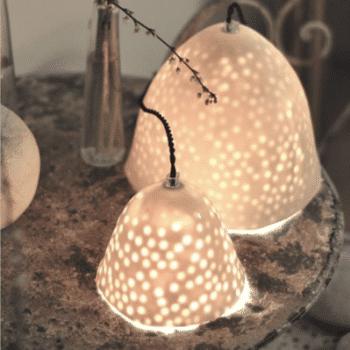 Baladeuse XL – Myriam Ait Amar