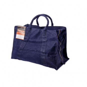 Sac de chantier, Plumber' Bag – Puebco