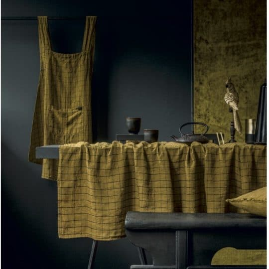 linge_de_table_harmony