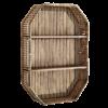 étagère_bambou_rectangle_madam_stoltz