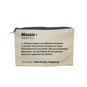 pochette_définition_mamie