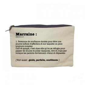 pochette_définition_marraine