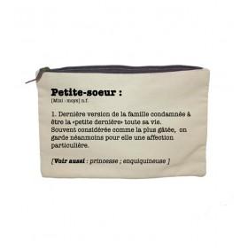 pochette_définition_petite_soeur