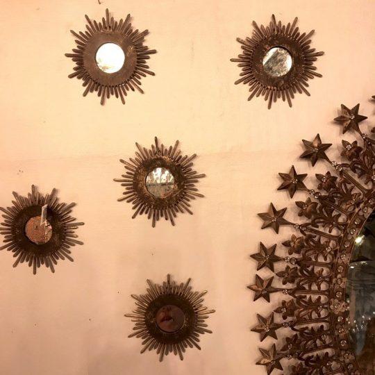 miroir_soleil_mur