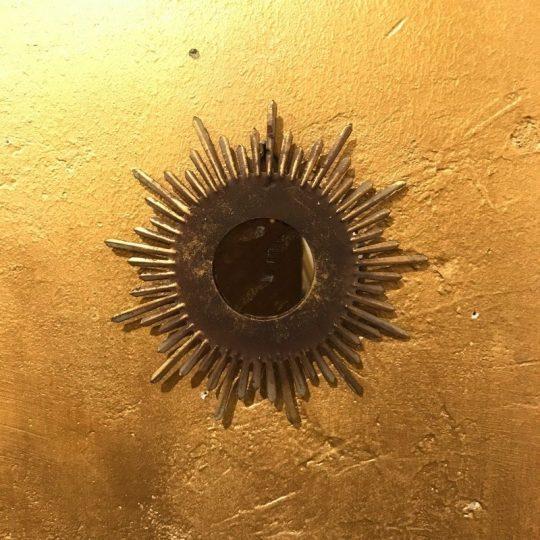 miroir_soleil