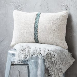 coussin_sweep_jute_vert_house_doctor