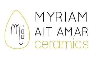 myriam_ait_amar