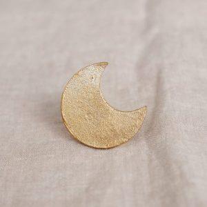 clou_lune