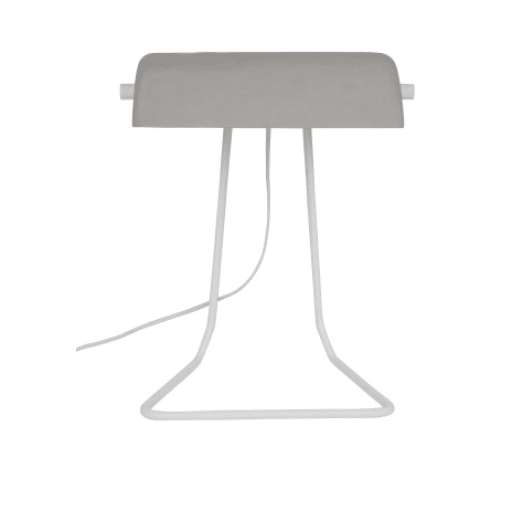 lampe de bureau Broker Zuiver