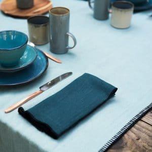 serviette_de_table_lin