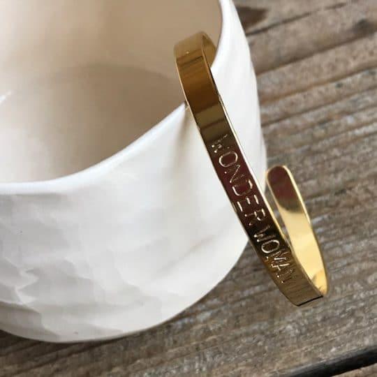 bracelet-jonc-en-laiton