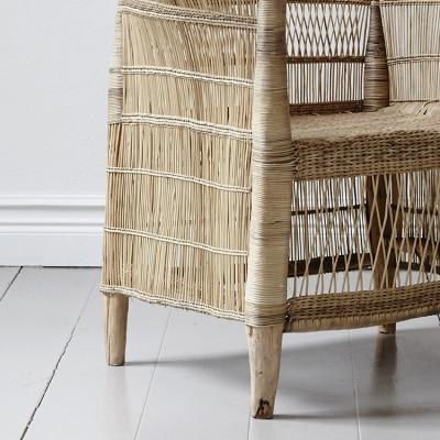 chaise Malawi