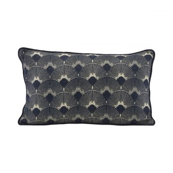 Coussin Ananda