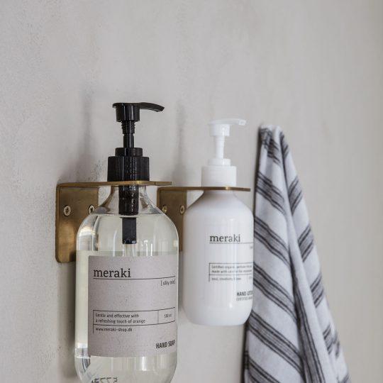support savon
