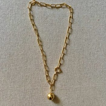 Collier JANE – 55 cm