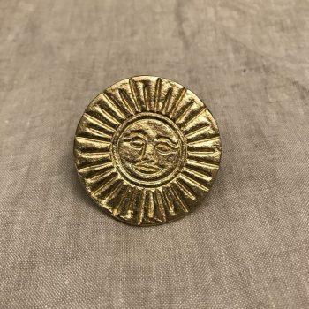 Clou soleil – Boncœurs