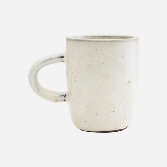mug gris imma house doctor