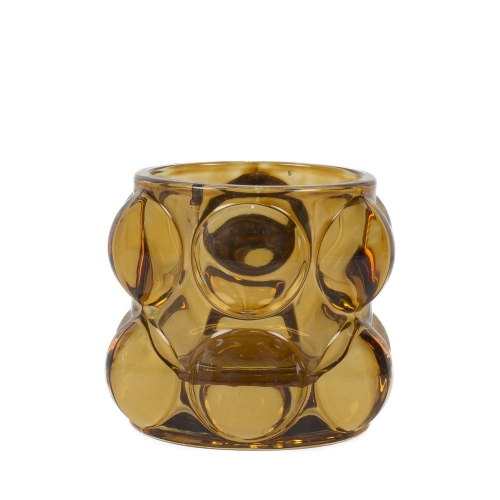 Vase bulle 7