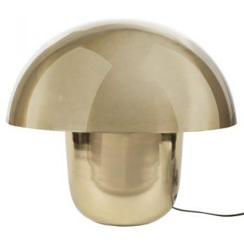 Lampe Carl-Johan