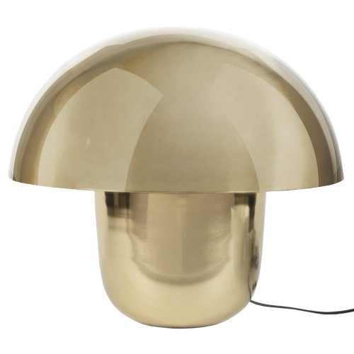 Lampe Carl-Johan or