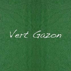 Teinture Textile pour Coton