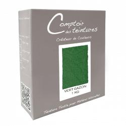 Teinture Textile pour Coton, Lin, Soie et vISCOSE
