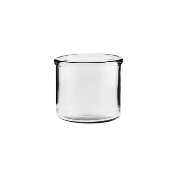 Vase Reem