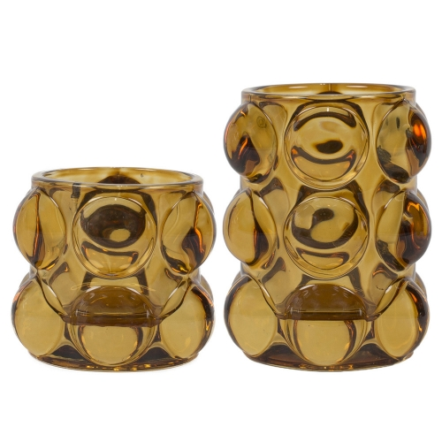 Vases bulles