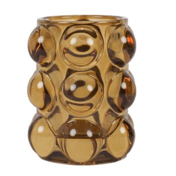 Vase bulle – plusieurs coloris disponibles
