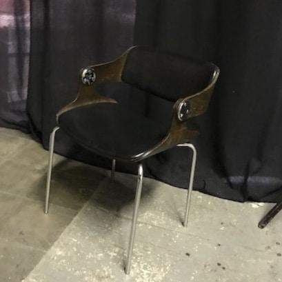 fauteuil Eugen Schmidt