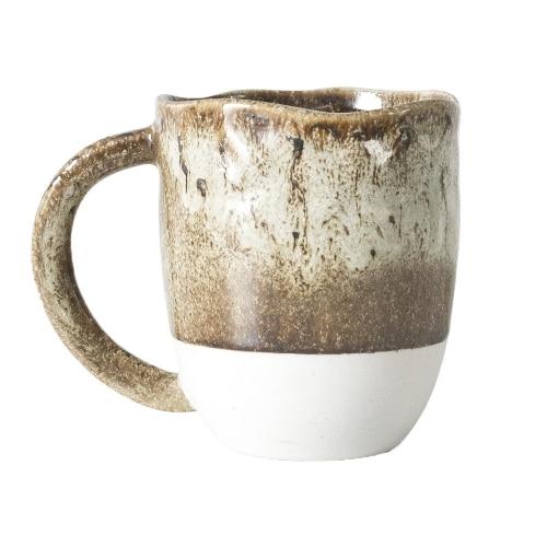 Mug Mika
