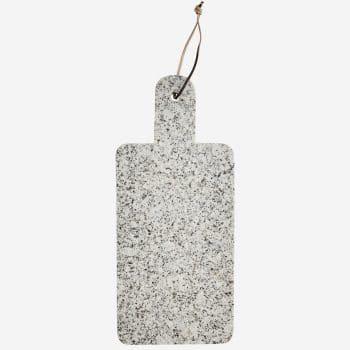 Planche à découper en granit