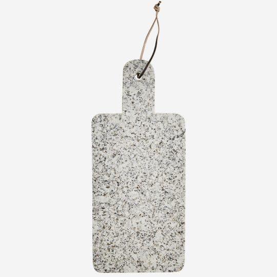 planche à découper en granit forme madam stoltz