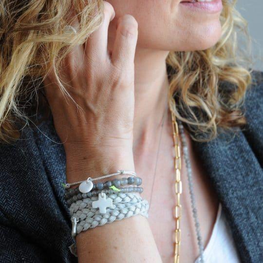 bracelets margote céramiste essentiel divine
