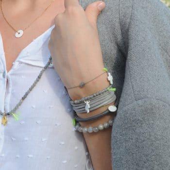 Bracelet Jane – Margote Céramiste
