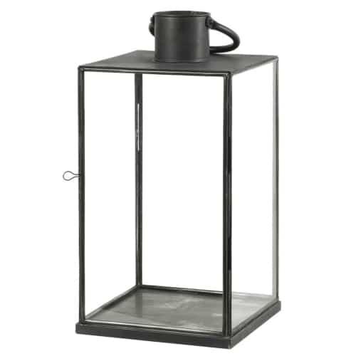 lanterne loka
