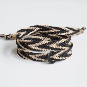 Bracelet Syracuse