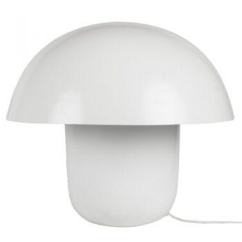 Lampe Carl-Johan, petit modèle