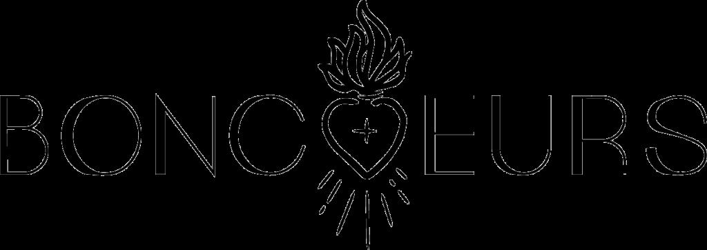 Logo BonCoeurs
