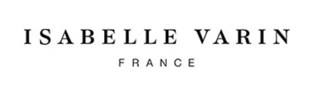 Logo Isabelle Varin