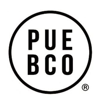 Logo Puebco