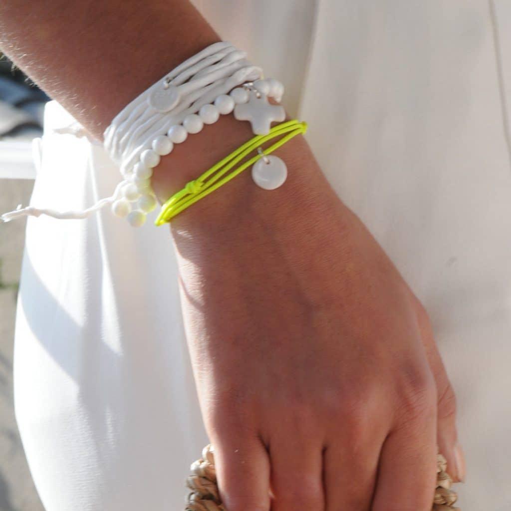 margote bracelet