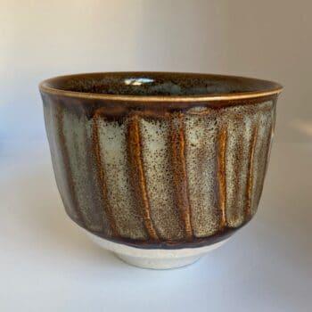 Bol en céramique Dashi ECUME