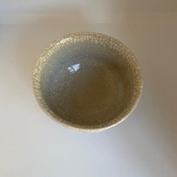 Bol en céramique Dashi QUARTZ