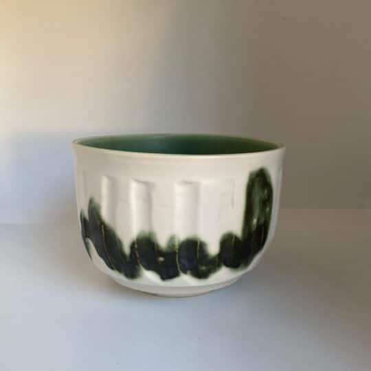 bol céramique Jars