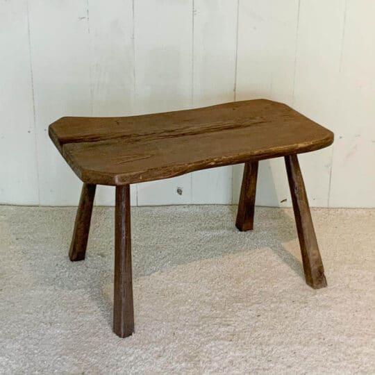 table art naif
