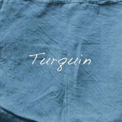 teinture turquin 1,5kg