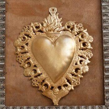 Coeur Maria – Boncœurs
