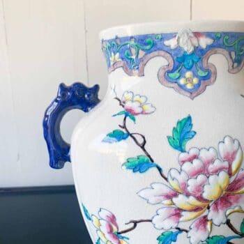 Vase de Sèvres