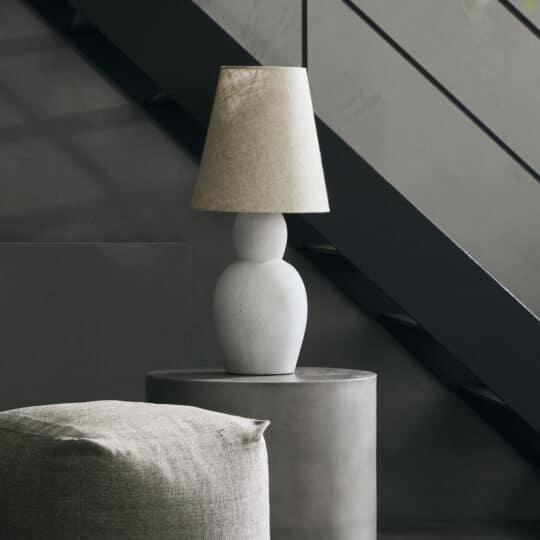 Lampe Orga